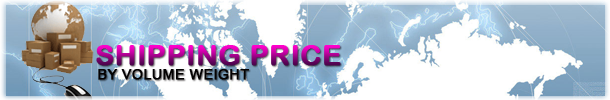 , Currency Converter & Shipping Calculation, Fashion Jewelry Wholesale, Fashion Jewelry Wholesale
